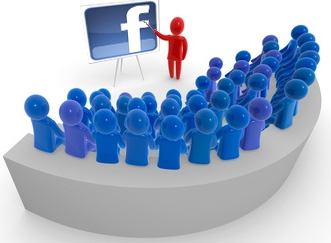 FB Marketing Dialed-In Web