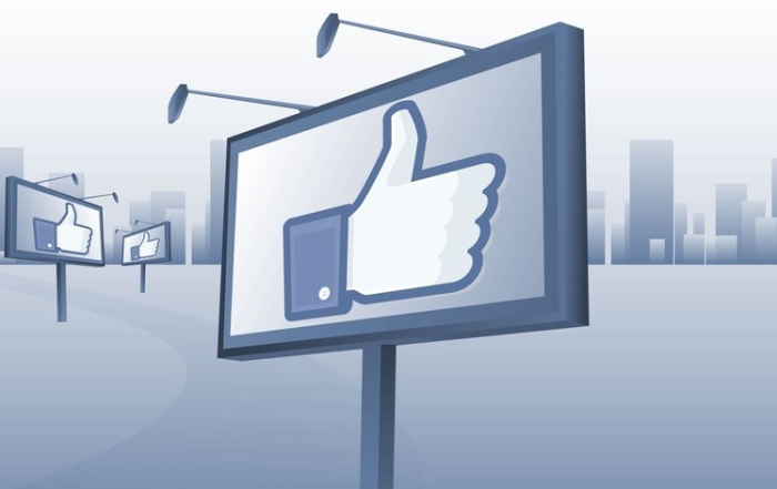 Facebook Marketing Services - Dialed-In Web