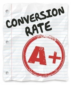 Conversion Rate Optimization: What You Need to Know
