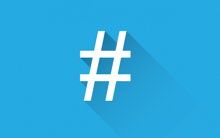 Top Instagram Hashtags for Small Business