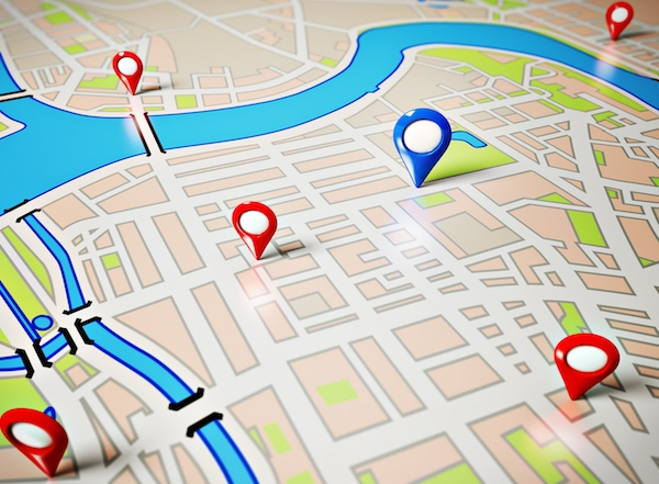 10 Local Link Building Strategies for Small Businesses in 2016