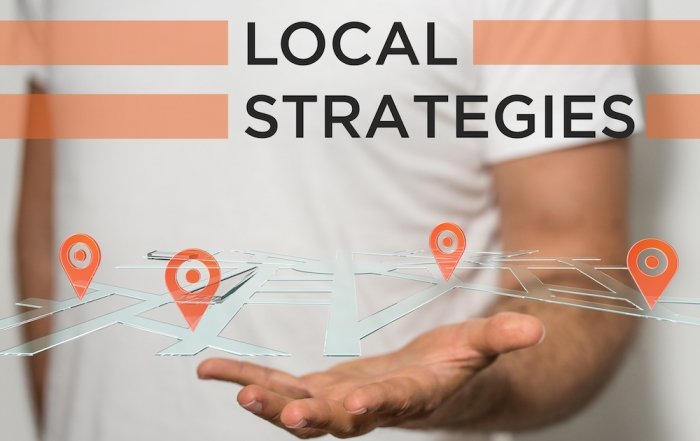 10-local-link-building-strategies-small-businesses-2016