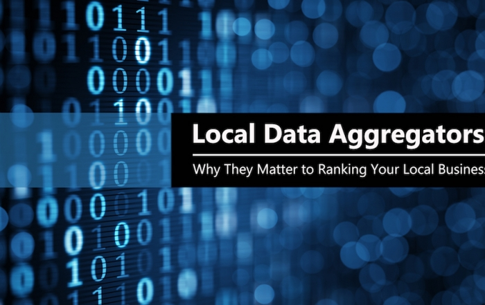 Local-Data-Aggregators-Why-They-Matter-to-Rank-Your-Local-Business